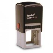 Trodat 4924 (40x40mm)