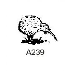 A239 Kiwi