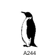 A244 Penguin