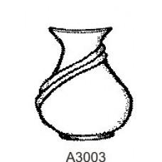 A3003 Planter Pot