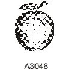 A3048 Apple