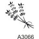 A3066 Lavender