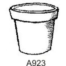 A923 Plant Pot