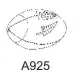 A925 Football