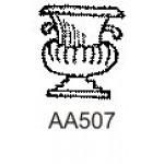 AA507 Planter