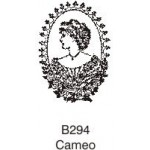 B294 Cameo