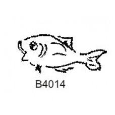 B4014 Fish