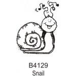 B4129 Snail