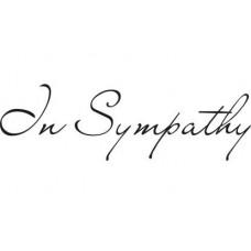 B4141 In Sympathy