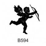 B594 Cherub