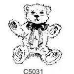 C5031 Mini Gregory