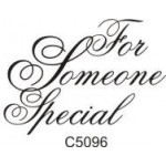 C5096 For Someone Special