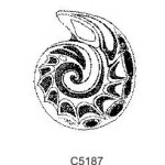 C5187 Shell
