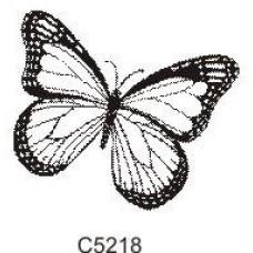 C5218 Butterfly