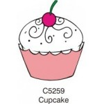 C5259 Cupcake