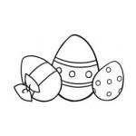C5283 - Easter Egg