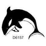 D6157 Orca