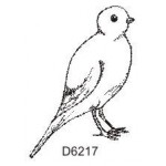 D6217 Canary