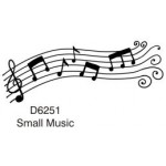 D6251 Music Small