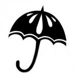 D6286 - Umbrella