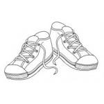 D6300 - Sneakers