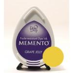 MD100 - Memento Dandelion Dewdrop