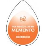 MD201 - Memento Morocco Dedrop