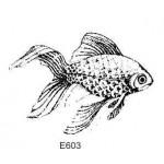 E603 Fish