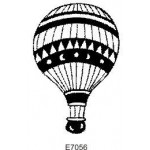 E7056 Hot Air Balloon