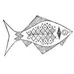 F520 Fish