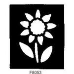 F8053 Reverse Daisy Large