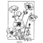 F8114 Poppys