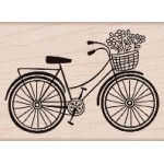 F5293 Bicycle