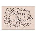 K6238 Kindness is Everything