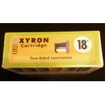 Xyron 510 2-Sided Laminate Refill 18""