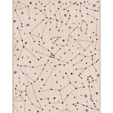 S5922 - Constellation Background