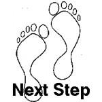 NEXT STEP - 4923