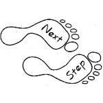 NEXT STEP- 4928