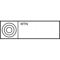 WTN - 4925